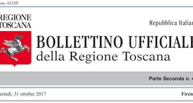 Acustica in edilizia, cosa cambia in Toscana dal 15 Novembre 2017